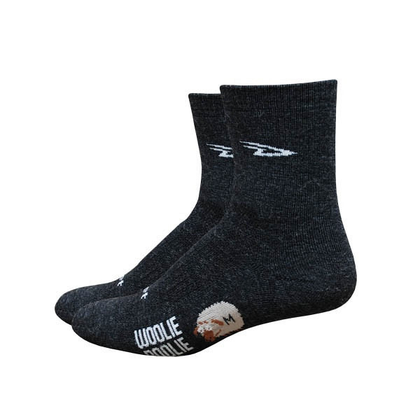 Winter Socks / WOOLEN