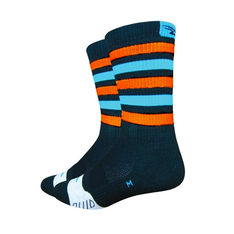 Winter Socks / THERMEATOR