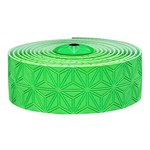 Handle Bar Tapes Single Color