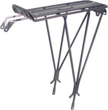 3 Strut Heavy Duty Rack