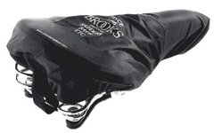Waterproof Saddle Cover Medium