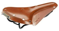 B17 Standard Saddle Honey