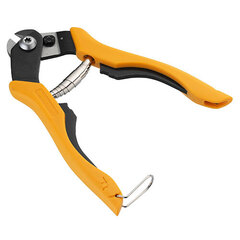 Pro Housing Cutter
