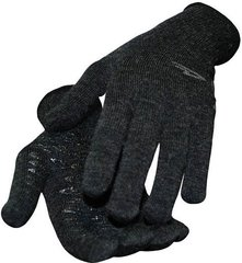 Gloves Woollen Medium