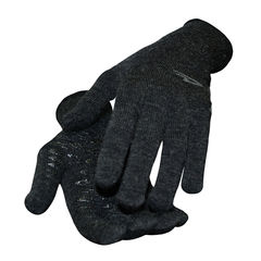 Gloves Woollen  Extra Small