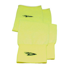 Armskins S/M Neon Yellow