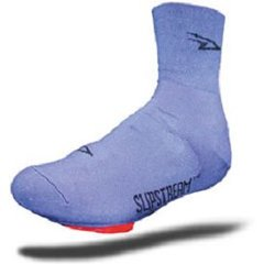 Slipstream S/M Blue