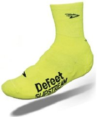 Slipstream L/X-L Neon Yellow