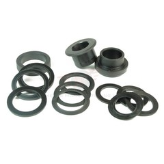 Conversion Shims