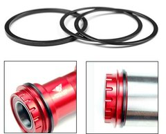 Spacer Kit for 46mm Bottom Bracket