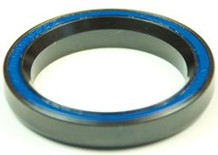 "41x30.2 1-1/8"" A/C Bearing for Internal Headset 36x45deg"