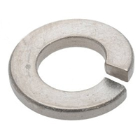 5mm Zinc Lockwasher