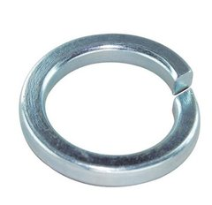 4mm Stainless  Spring Washer 10pcs/bag