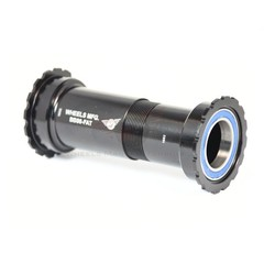 BB86-FAT Bottom Bracket