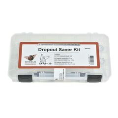 Dropout Saver Kit