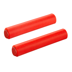 Silicone Grips Red