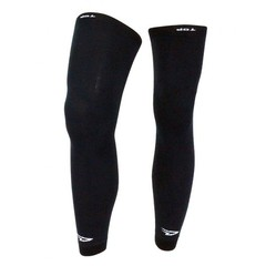 Kneekers Full Length S/M