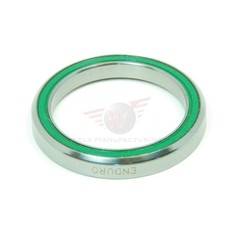 "1-3/8"" Lower Headset Bearing for Specialized, 45 x 45 Degre"
