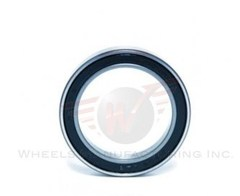 52X40X7 Headset Bearing 45x45 degree