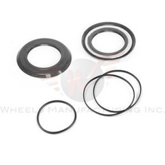 BB86/92 O-Ring and Seal KIt for 22/24 mm Cranks