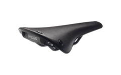C15 Cambium All Weather Saddle