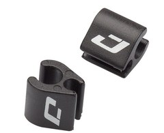E Bike Wire Hook E-Shift & Brake Clamps