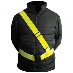 Safety Reflective Gear