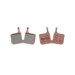 KoolStop Brake Pads