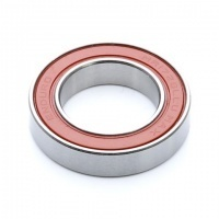 Enduro Headset Bearing 45 x 45 (41x30.15x7) SS