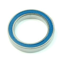 Enduro Headset Bearing 45 x 45 (32.7 x 41.7 x 7) SS