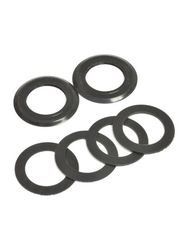 Repair Pack for 24 mm (Shimano) Bottom Brackets