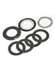 Repair Pack for 22/24mm (GXP) Bottom Brackets