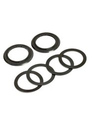 Repair Pack for 30mm Spindle Bottom Brackets