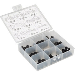 Frame Plugs Combo Box