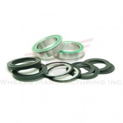 BB/Bearing Sealed Kits